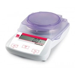Balances Portables TRAVELER OHAUS