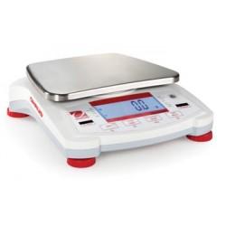 Balance portable NAVIGATOR XL OHAUS