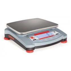 Balance portable NAVIGATOR XT OHAUS
