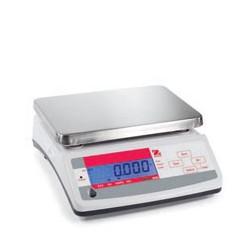 Balance compacte VALOR 1000 OHAUS