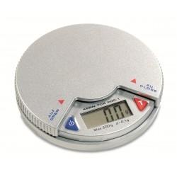 Balance de poche TCB 200-1 KERN