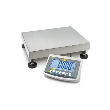 Balance plate-forme IFB KERN