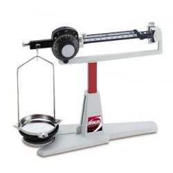 Balance mécanique Dial-O-Gram / Cent-O-Gram 300 séries OHAUS