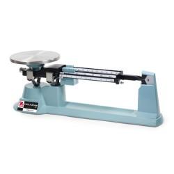 Balance mécaniqueTriple Beam Junior OHAUS