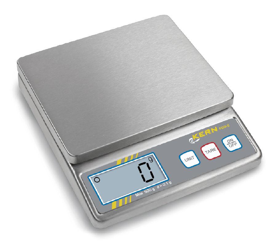 balance de cuisine professionnelle à bas prix sur pesage diffusion ... - Balance De Cuisine Professionnelle