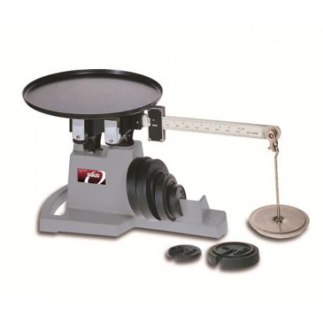 Balance mécanique Field Test OHAUS