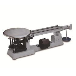Balance mécanique Heavy DUTY solution OHAUS