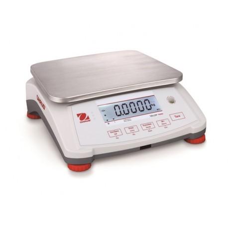 Balance compacte VALOR 7000 OHAUS