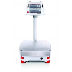 Balance Analytique EXPLORER High Capacity OHAUS