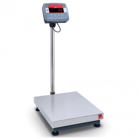 Balance modulaire DEFENDER 2000 OHAUS