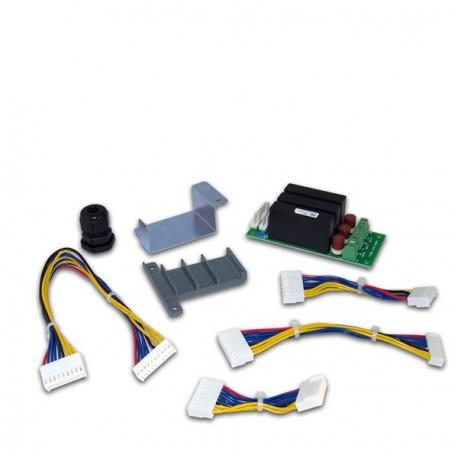 Kit relais DC.T51 / T71