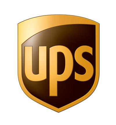 livraison gratuite UPS