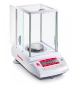 balance analytique pioneer ohaus